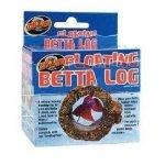 Betta Log